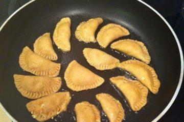 סדנת בישול בריא אסייתי
