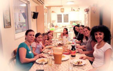 קורסים וסדנאות בישול בריא
