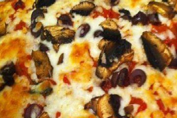 סדנת בישול בריא איטלקי